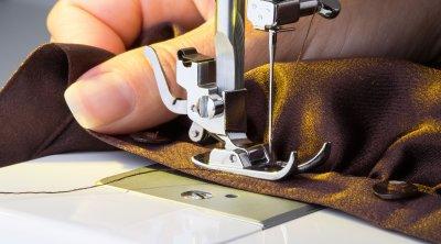 Sewing seams in Palmerston North-1800x1000