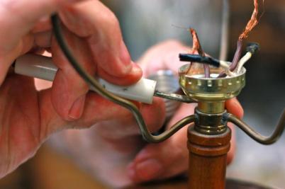 lamp-repair-2