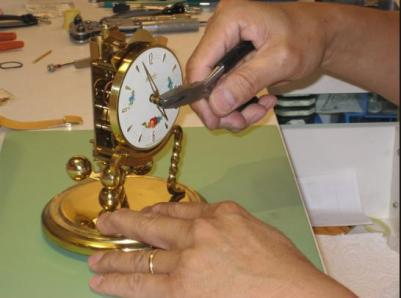 wacth-clock-repair-01
