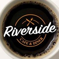 Riverside Cafe & diner